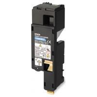 Epson 0613 High Capacity Toner Cartridge