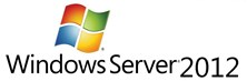 HPE Windows Server 2012 Client Access Licence (CAL) - User (5 Pack)