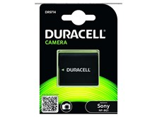 Duracell DR9714 (3.6 V) Rechargeable Digital Camera Battery