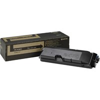 Kyocera TK-6305 (Yield: 35,000 Pages) Black Toner Cartridge