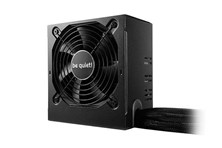 Be Quiet! System Power 8 500W 80+ PSU