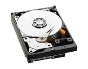 Western Digital Green 1.5TB SATA II 3.5""