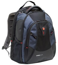 Wenger SwissGear Mythos 15.6 inch Backpack