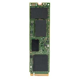 Intel DC S3520 Series 240GB M.2-2280 SATA III SSD