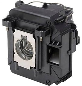 Epson ELPLP64 Replacement Projector Lamp for EB-D6250/EB-D6155W