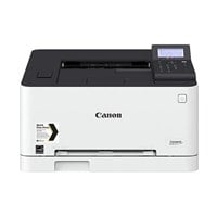 Canon i-SENSYS LBP611Cn (A4) Colour Laser Printer 1GB 18ppm (Colour)