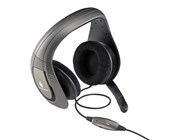 Cooler Master Storm Sonuz Gaming Headset (Black)