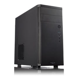 CCL Raven GS Gaming PC