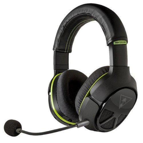 Turtle Beach XO4 Gaming Headset | Groupon