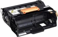 Epson (Yield 100,000 Pages) Photoconductor Unit for AcuLaser AL-M400 Series Mono Laser Printers