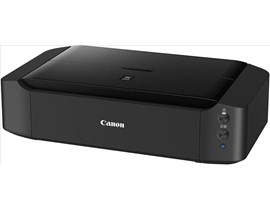Canon PIXMA iP8750 (A3) Colour Inkjet Photo Printer 14.5ipm (Mono) 10.4ipm (Colour)