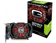 Gainward NVIDIA GeForce GTX 650 1GB Graphics Card