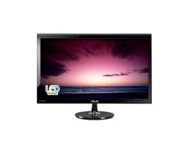 "ASUS VS278Q 27"" Full HD LED Monitor"