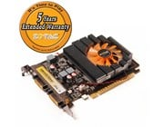 Zotac NVIDIA GeForce GT 630 4GB Graphics Card