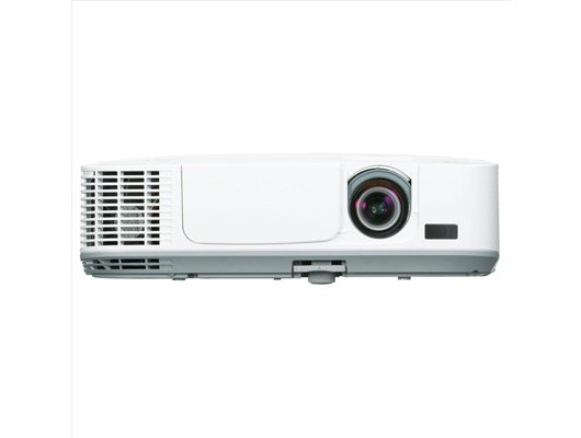 NEC M300X LCD Projector
