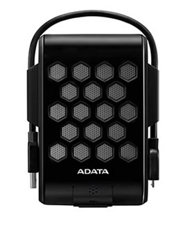 Adata HD720 1TB Desktop External Hard Drive
