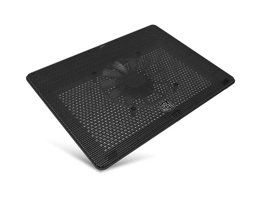 Cooler Master NotePal L2 Notebook Cooler (Black)
