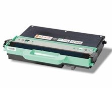 Brother WT-200CL (20,000 Page Yield) Waste Toner Unit for Brother DCP-9040/9042/9045/MFC-9440/9450/9840 Printers