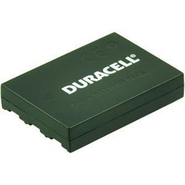 Duracell NB-3L Camera Battery 3.7V 820mAh
