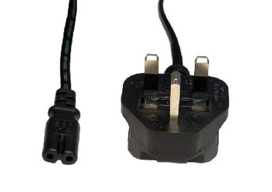 Figure 8 Cable : Figure power cable rb ccl computers