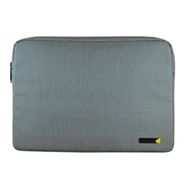 Techair EVO Laptop Sleeve for 15.6 inch Laptops