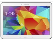 "Samsung Galaxy Tab 4 10.1"" Android 4.4 Tablet"
