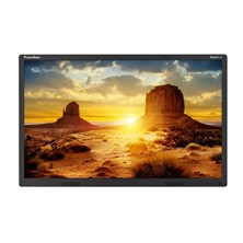 Promethean (65 inch) HD ActivPanel Interactive Flat Panel 16:9 1920 x 1080 8ms 350 cd/m2 1400:1 (Grey)