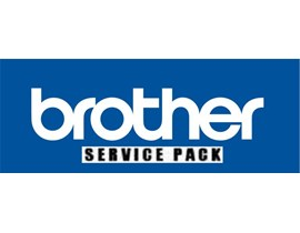Brother Support Pack