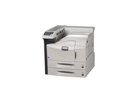 Kyocera FS-9130DN (A3/A4) Workgroup Mono Laser Printer