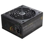 EVGA SuperNOVA (650W) G2 Power Supply Unit 80 PLUS Gold