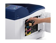 Xerox WorkCentre 6505 (A4) USB Multifunction Printer