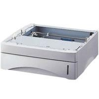 Brother LT-400 (250 Sheet) Lower Cassette Tray for Brother FAX-8360P Laser Fax Machine