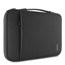 Belkin Sleeve for 11 inch Laptops/Chromebooks (Black)