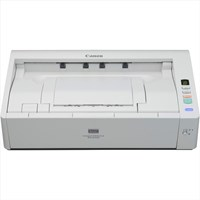 Canon imageFORMULA DR-M1060 High Speed Document Scanner