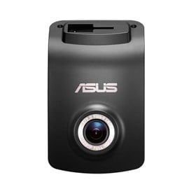 Asus RECO Classic Car Camera