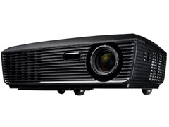 Optoma DS211 DLP Projector