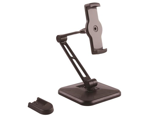 StarTech.com Adjustable Tablet Stand with Arm