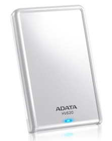 Adata HV620 2TB USB3.0 Mobile External Hard Drive