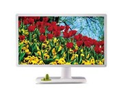 BenQ VW2230H 21.5 inch LED Monitor 5000:1 250cd/m2 1920x1080 4ms