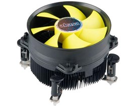 Akasa K32 High Performance Cooler