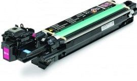 Epson Magenta Photoconductor Unit