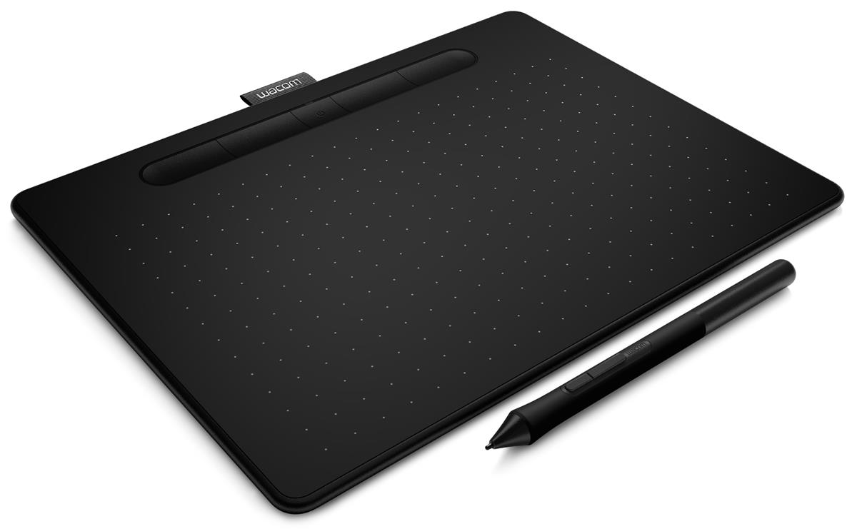 Wacom PL-900 Tablet Driver Download (2019)