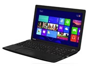 "Toshiba Satellite Pro C50-A-1E5 15.6"" 4GB Laptop"
