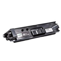 Brother TN-329BK (Yield: 6,000 Pages) Black Toner Cartridge