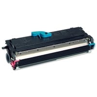 Konica Minolta Black Toner Cartridge Standard Capacity for PagePro 1300W