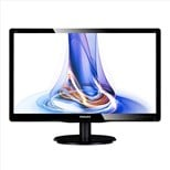 Philips 226V4LAB/00 (21.5 inch) LCD Monitor