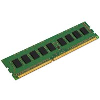 Kingston ValueRAM 2GB (1x2GB) 1600MHz DDR3 Non-ECC 240-pin CL11 DIMM 1.5V Unbuffered Memory Module *Open Box*