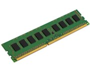 Kingston ValueRAM 2GB (1x 2GB) 1600MHz DDR3 RAM