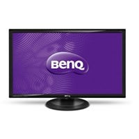 BenQ GW2765HT 27 inch LED IPS Monitor - 2560 x 1440, 4ms, Speakers