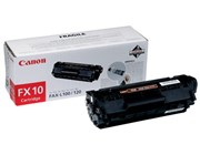 Canon FX-10 Laser Fax Cartridge for L100/L120